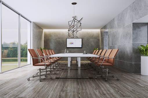 Tisch-Stühle