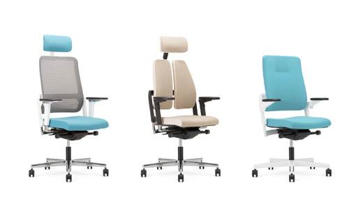 bürostühle-officechairs